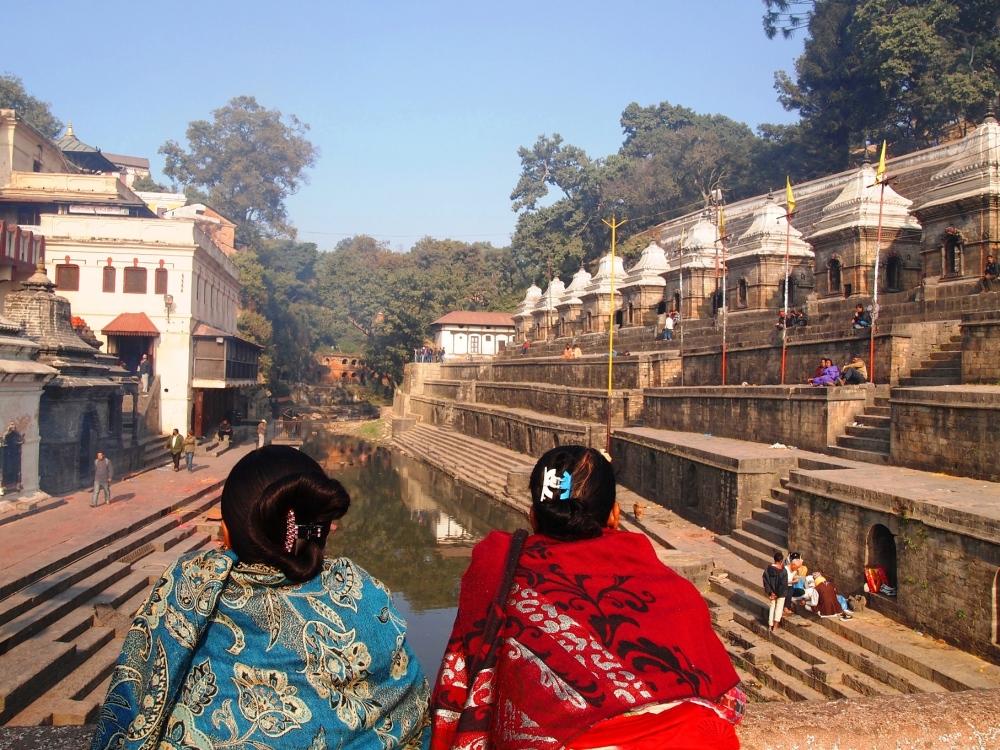 pashupatinath,nepal